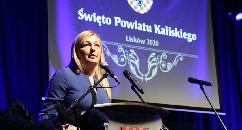 Puchar Polski Singli w petanque - Gmina Liskw